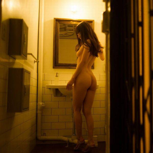 女性のセックステクニック!セクシー女優直伝の動画